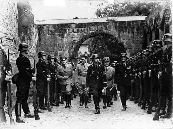 Quedlinburg-Himmler_02_600-ns