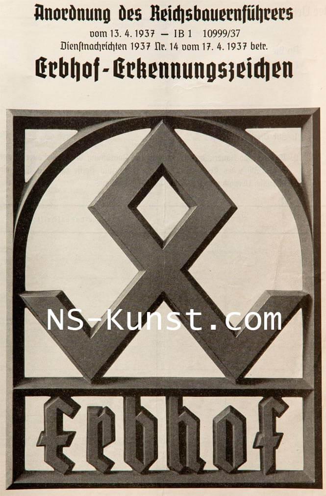 NS-Kunst-Erbhof-1