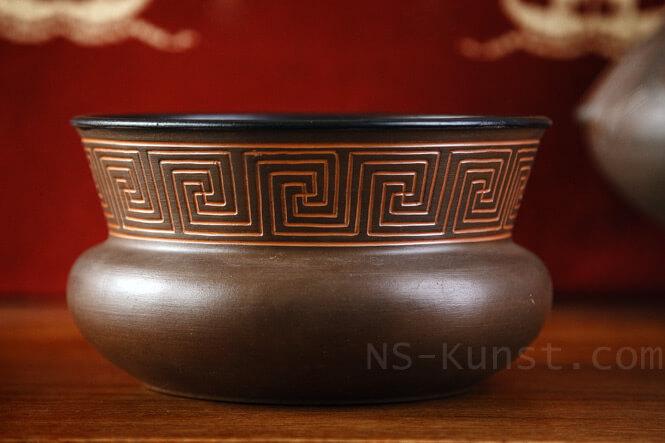 Allach Keramik Model K3