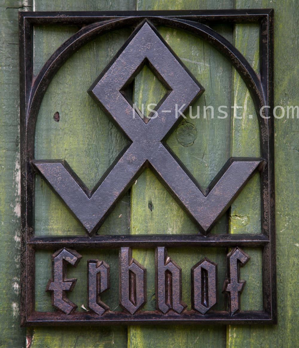 Erbhof-1