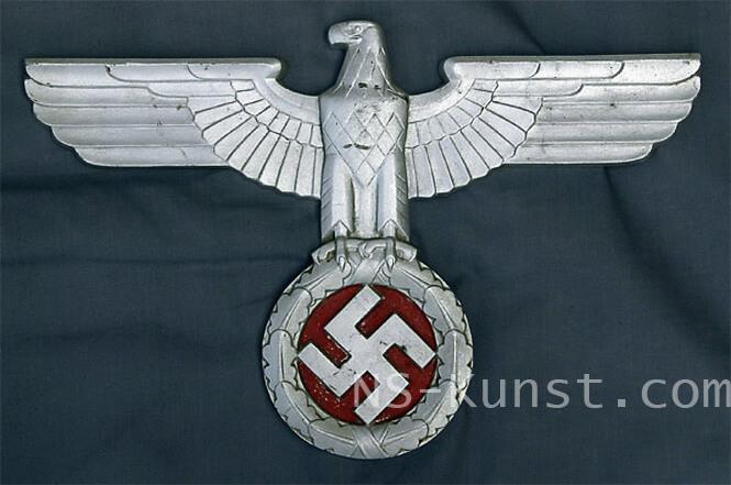 tram-eagle-ns-kunst