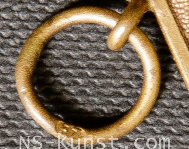 NS-Kunst-KVKII-8