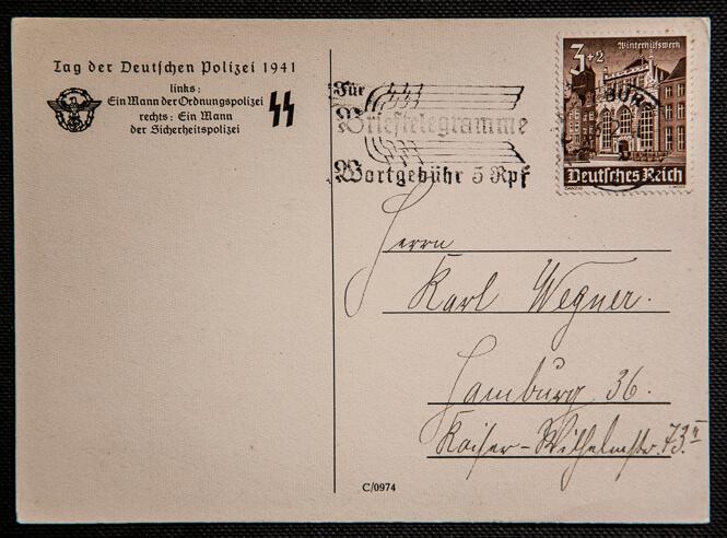 SS-Cards-DK-NS-Kunst-1-3