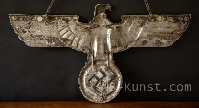 third-reich-railroad-eagle-ns-kunst-2