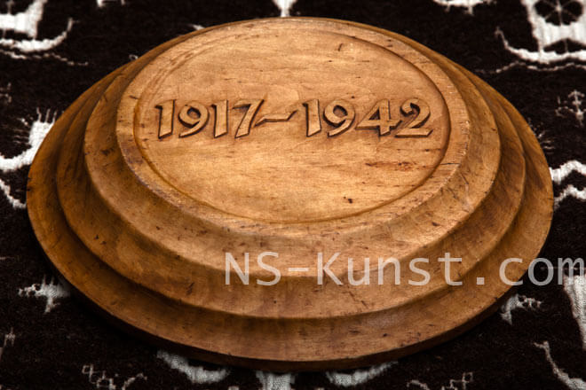 NS-Kunst-Enterdank-Plate-3