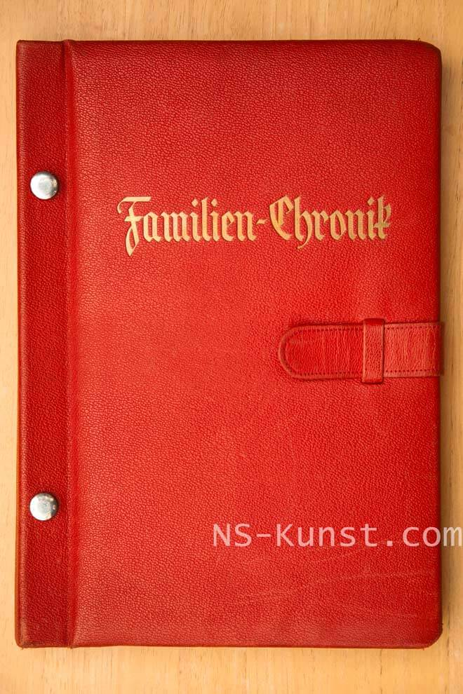 NS-Kunst-Familien-Chronik-1-2
