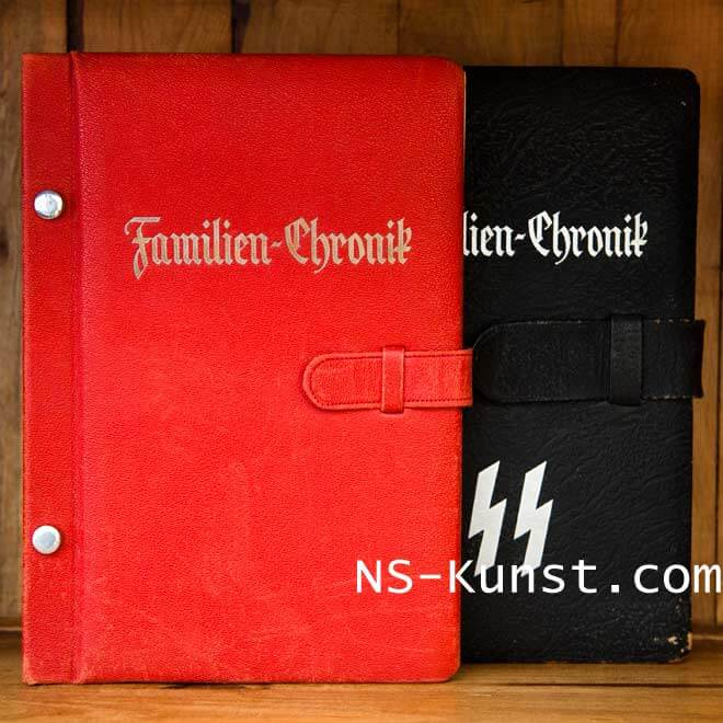 NS-Kunst-Familien-Chronik-9