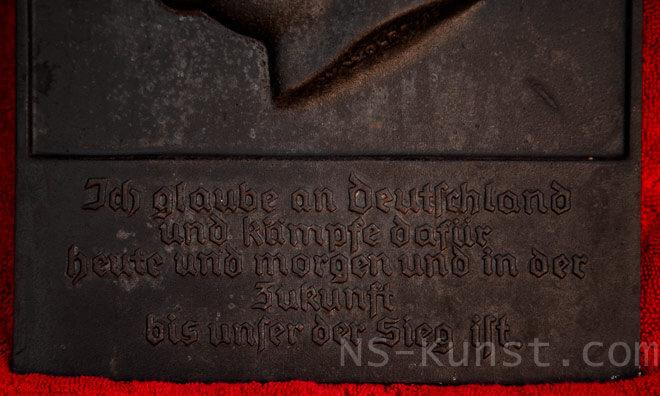 NS-Kunst-Iron-6
