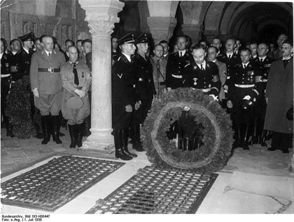 Quedlinburg-Himmler_01600