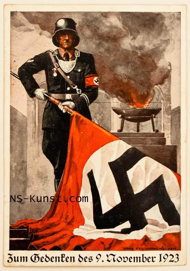 9.Nov.NS-Kunst.com-1