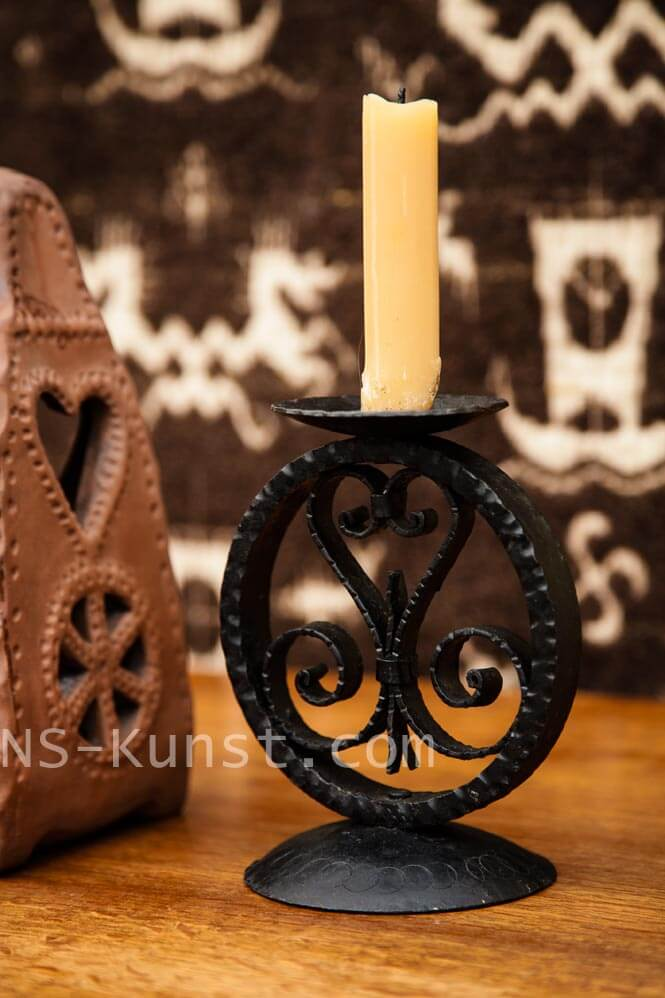 candle-holder-heart-1