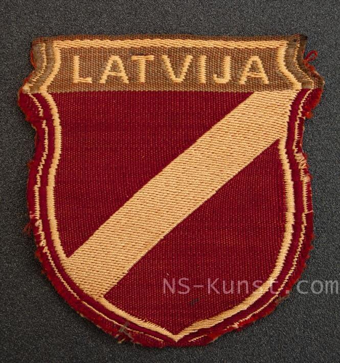 latvian-1