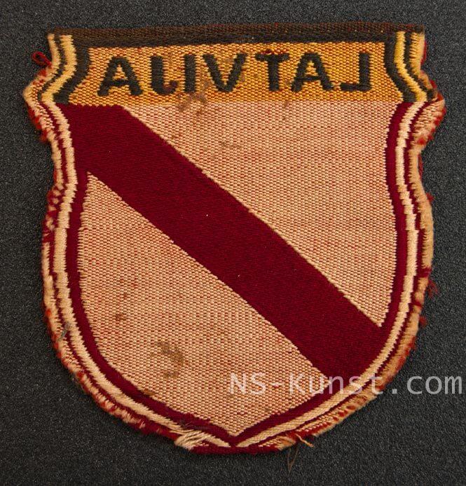 latvian-2