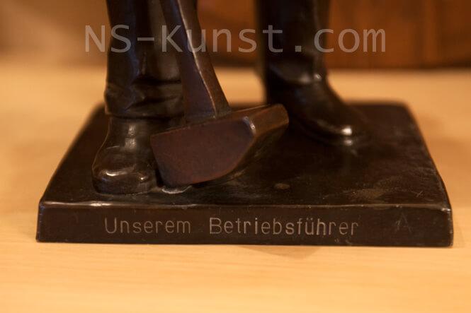 ns-kunst_dot_com--bronze02
