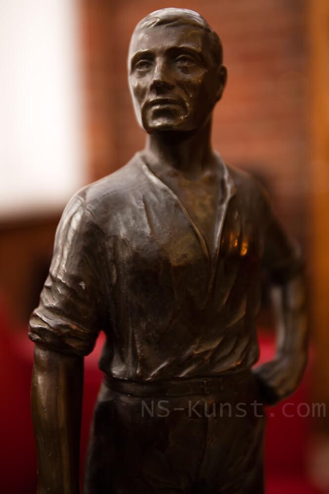 ns-kunst_dot_com--bronze05