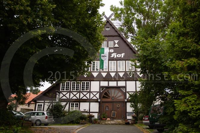 Wewelsburg-1
