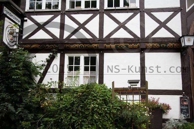 Wewelsburg-8