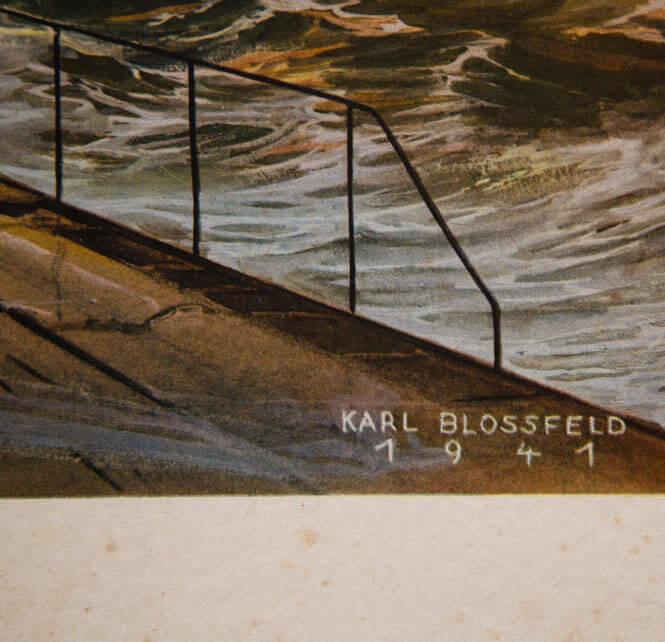 U-Boot-NS-Kunst-2