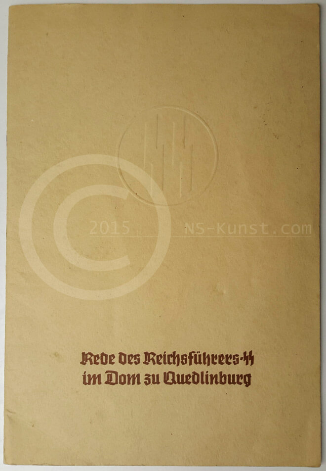 quedlinburg-(1-of-5)