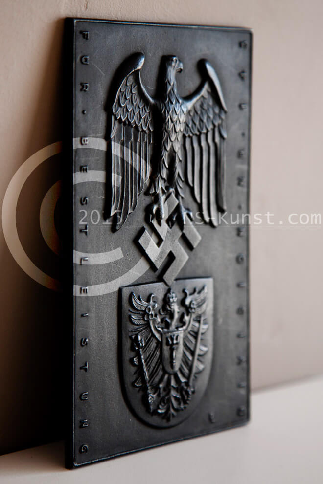 Wehrmacht-IR-(1-of-7)
