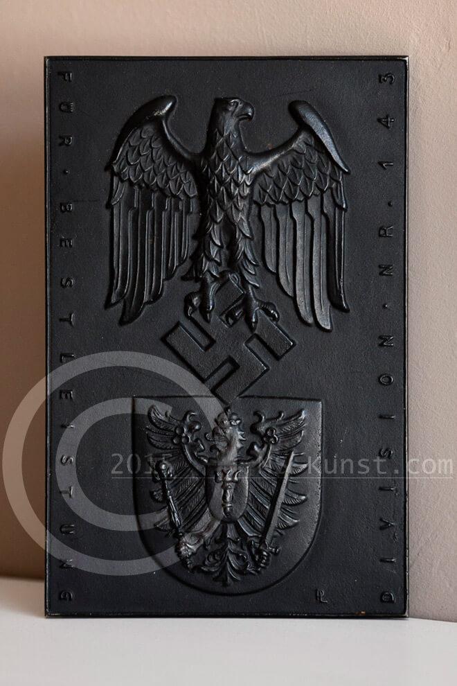 Wehrmacht-IR-(2-of-7)