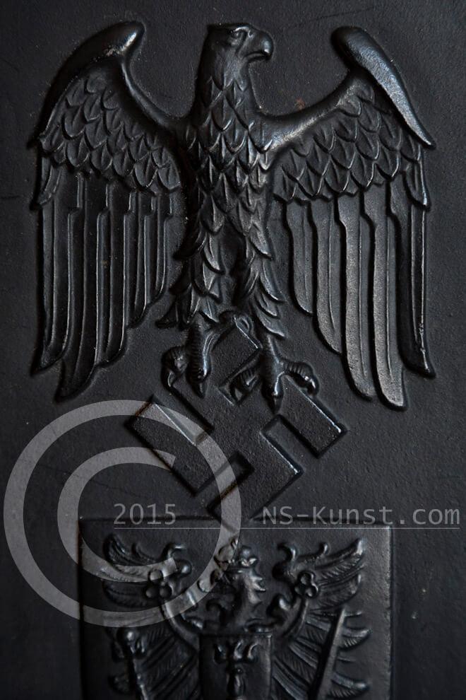 Wehrmacht-IR-(3-of-7)