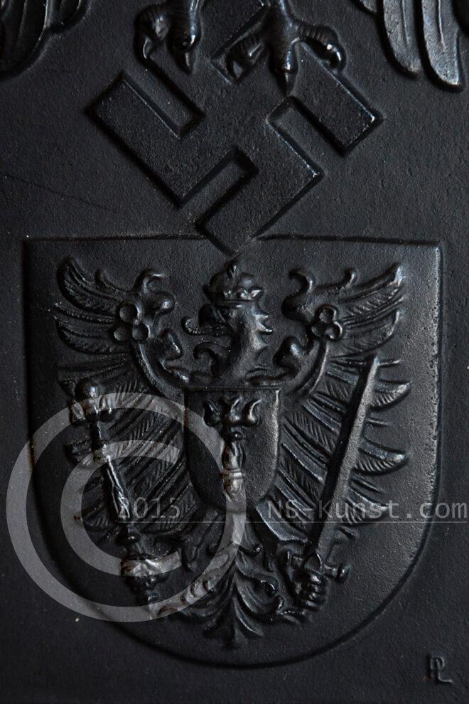 Wehrmacht-IR-(4-of-7)