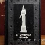 SS Porcelain Allach Book